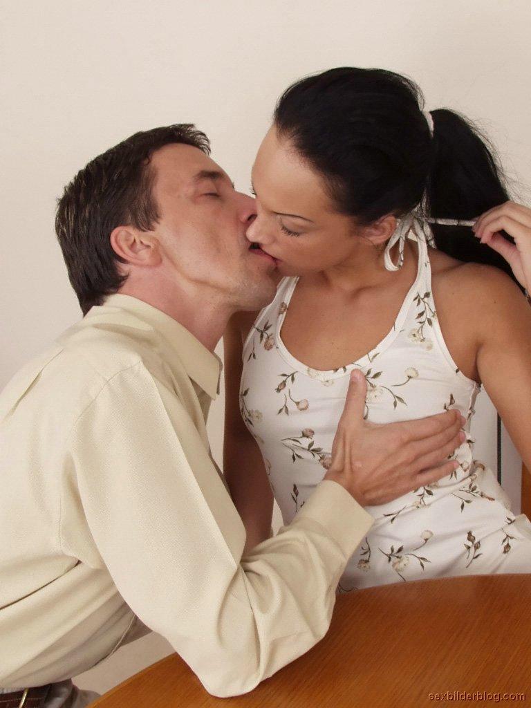 sextreffen ludwigshafen sex in aurich
