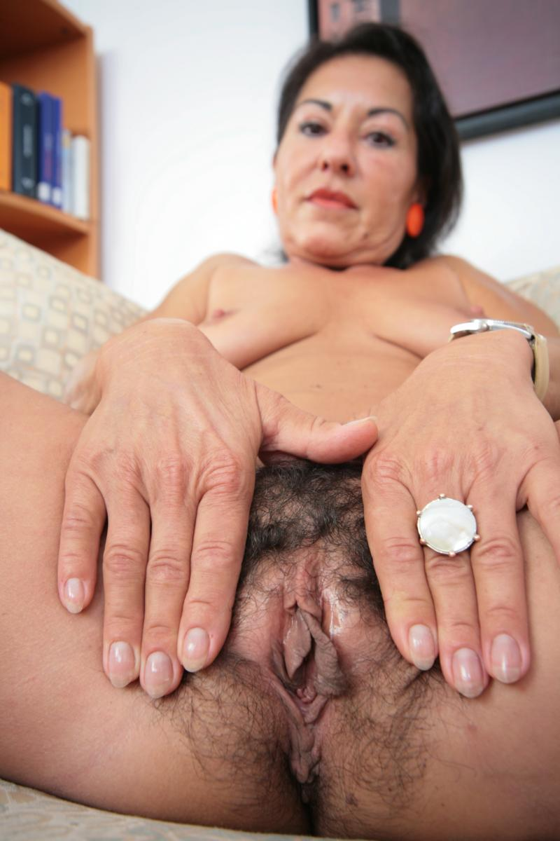 Hot shy wife first double dicked